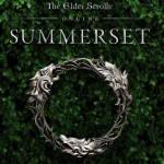 【TESオンライン】新章「サマーセット」が6月5日にスタート PC版は5月21日より早期アクセスが可能 サイジックの新スキルラインも来る